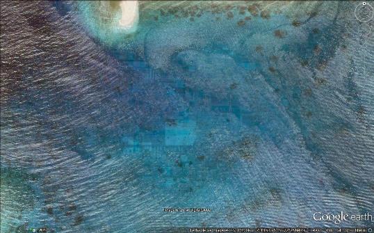 baza extraterestra Diego Garcia 2