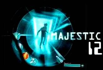 majestic12