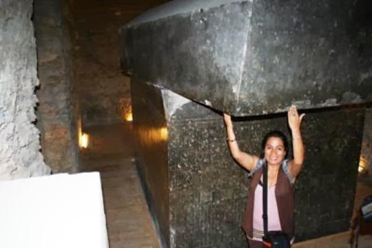 pietre egipt 1