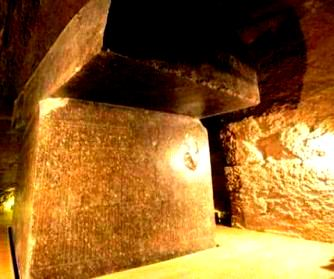 pietre egipt 2