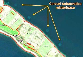 cercuri Croatia 1