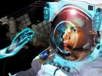 contact oameni extraterestri