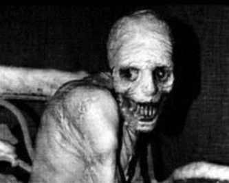 Groaznicele experimente sovietice din anii 40 cu subiecţi umani care timp de 15 zile nu au putut să doarmă! S-au transformat în fiare, în canibali!