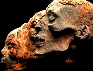 mumiile de la Turim