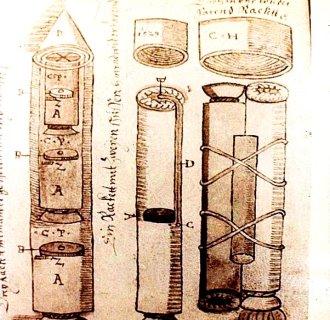 racheta Sibiu 2