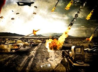 razboi apocalipsa 5