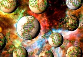 viata pe alte planete 2