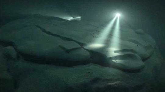 anomalie Marea Baltica 4