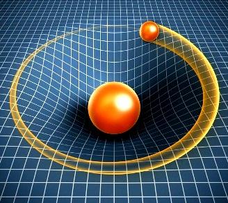 """Un profesor astrofizician pune la îndoială legea gravitaţiei: """"Există o problemă foarte serioasă... noi nu avem teoria corectă a gravitaţiei""""!"""