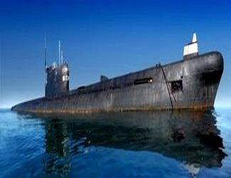 Dezastrul submarinului nuclear rusesc Kursk, în care au murit 118 militari, ar fi putut fi provocat de o torpilă ultrasecretă şi ultrarapidă rusească, numită Şkval