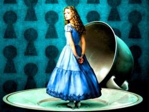 """Sindromul """"Alice în Ţara Minunilor"""", o afecţiune extrem de enigmatică! Cine îl are trăieşte oare într-un univers paralel?"""