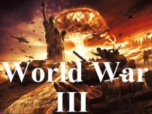 Profeţii şocante despre cel de-al treilea război mondial: ruşii vor ataca şi vor ocupa toată Europa! Bombe nucleare vor fi aruncate în Paris, Londra şi Praga!