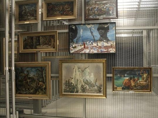 muzeu militar 3