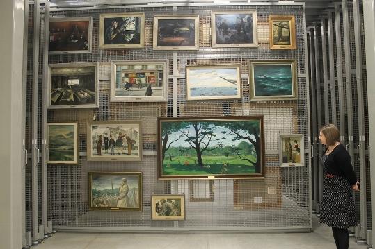 muzeu militar 4