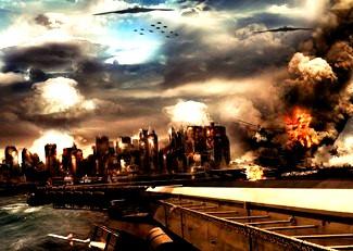 cel de-al treilea razboi mondial profetie