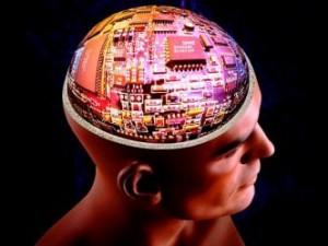 Specialiştii de la IBM au realizat un cip sofisticat de calculator care imită creierul uman! Un pas important spre apariţia creierului artificial!?