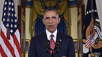 Obama coarne 1