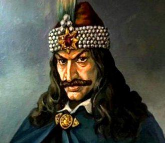Vlad Tepes 3