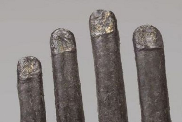 maini de argint 2