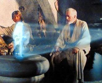 """Extraordinarele întâmplări """"paranormale"""" de care am avut parte în ultimele zile! Să fie asta dovada că trăim într-o proiecţie holografică?"""