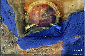 Golful Aden