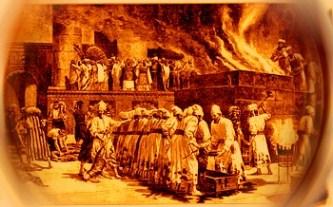 babilonieni 1