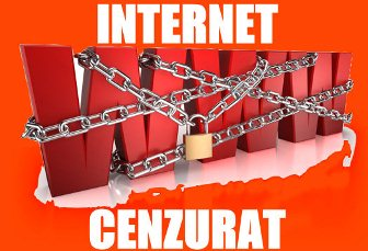 Ungaria face primul pas spre cenzurarea Internetului şi, deci, spre dictatură: impozitul pe Internet! Dictatorii vor să distrugă accesul oamenilor către site-urile libere!