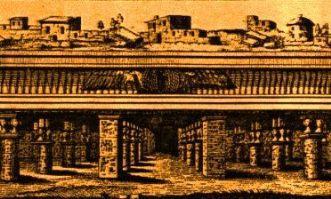 labirintul egiptean 2