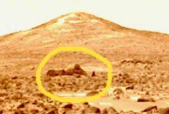 sfinxul pe Marte 4