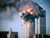 Atentatele teroriste 9/11 de la New York au fost profeţite de un călugăr benedictin cu sute de ani înainte! Totul a fost descoperit într-un manuscris misterios de la Moscova!