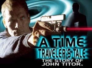 Faimosul călător în timp John Titor a prevestit că în 2015 va începe cel de-al treilea război mondial, după ce Rusia va lansa arme nucleare asupra Statelor Unite! Vor muri 3 miliarde de oameni... Să sperăm că se va înşela...