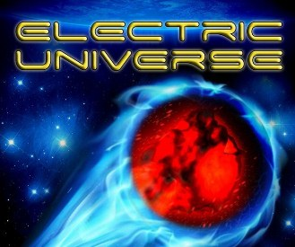 Teoria universului electric