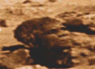 obama pe Marte 3