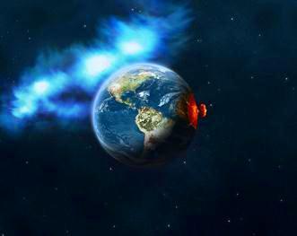 Nibiru cometa