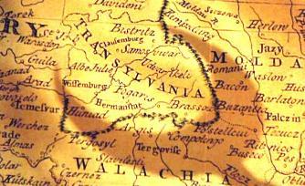 Transilvania 2