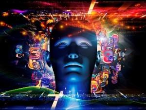 """Ne putem """"uploada"""" mintea într-un calculator şi să trăim pentru totdeauna? Un neurolog crede că se poate acest lucru într-un viitor apropiat..."""