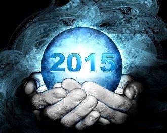 Iată şi profeţiile şocante pentru 2015: vor veni extratereştrii, iar Pământul ar putea trece într-un univers paralel!