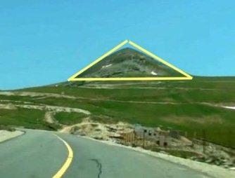 piramida Pasul Urdele 2