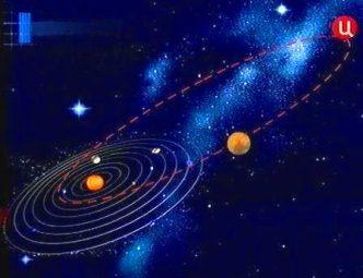 planeta X 3