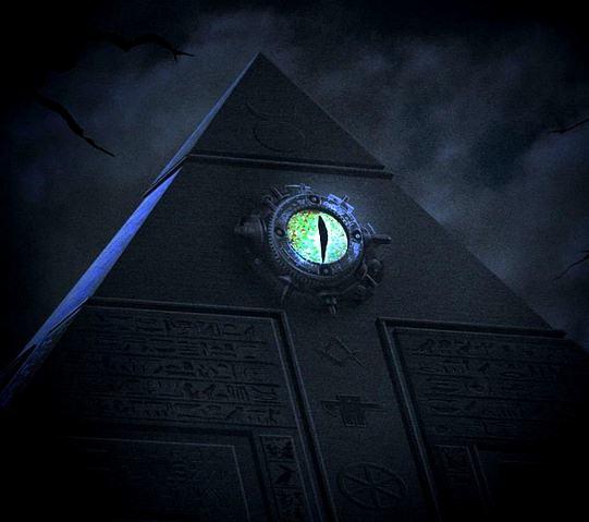 site Illuminati 3