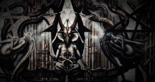 site Illuminati 5