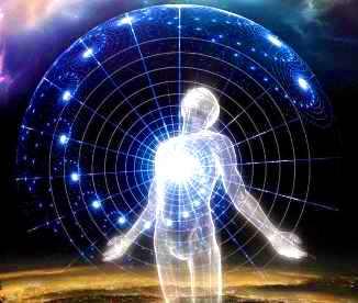 Noua biologie – când mintea şi materia se întâlnesc