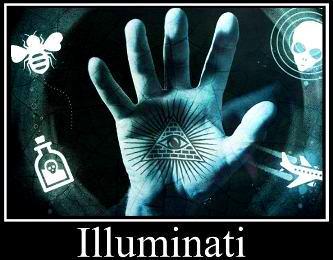 Illuminati 9