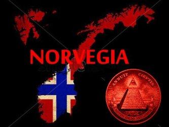 norvegia illuminati