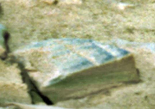 carte pe Marte 2