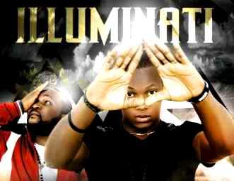 illuminati muzician