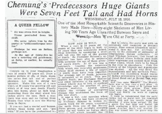 ziar 1916