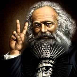Marx 55