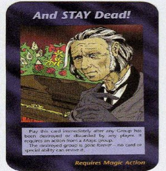 asasinarea lui Assange