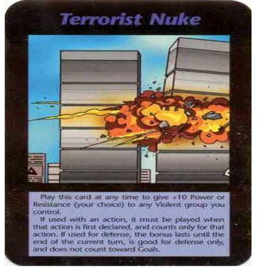atac terorist 9-11